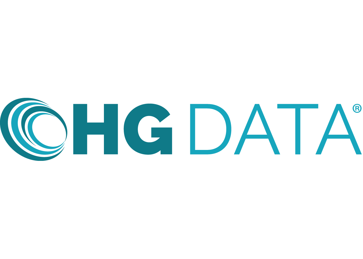 HG_Data_Logo_2_Color__1___1_.png