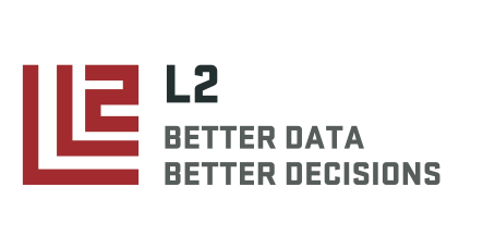 L2_Full_Logo_copy.png