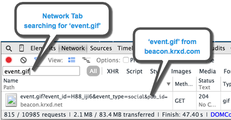 chrome_developer_tools_search_social_event_labelled_cleared_476x363__1_.png