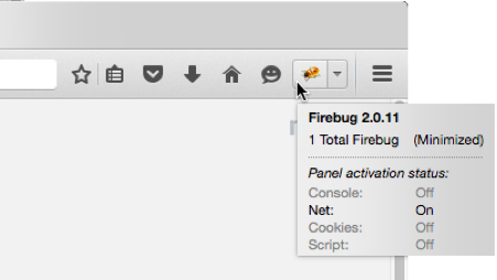 firebug_extension_button__1_.png
