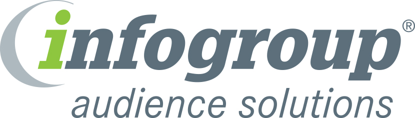 InfogroupAudienceSolutions_Logo_HiRes_copy.png