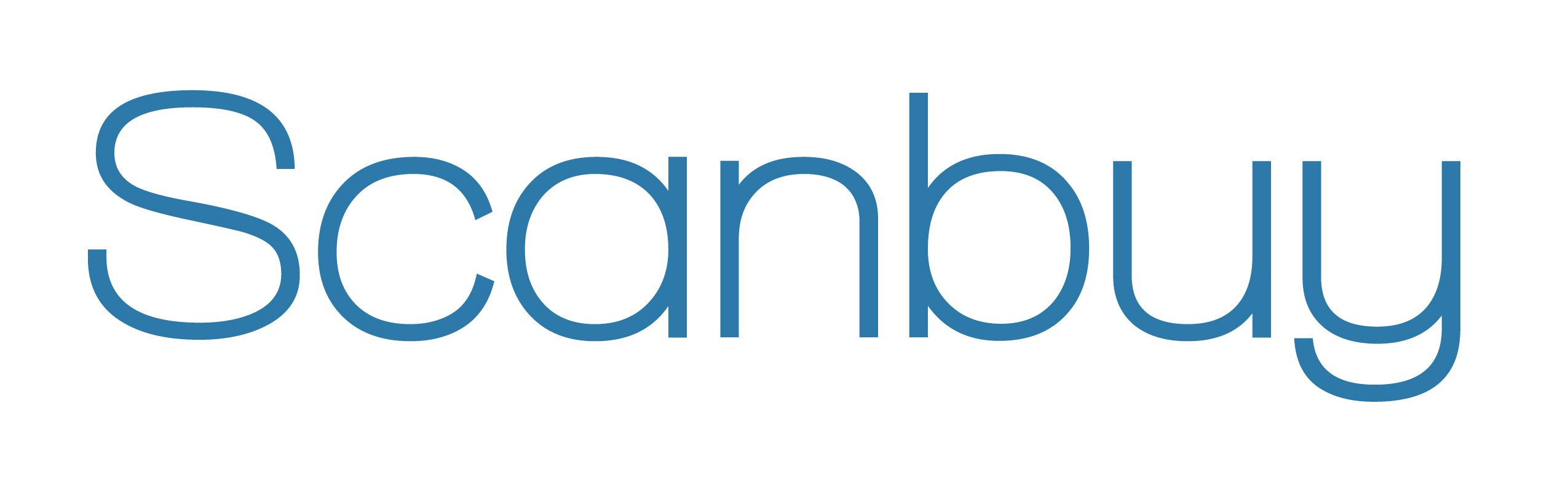 Scanbuy_LOGO_Light_blue_copy.jpg