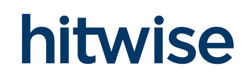 logo_hitwise_large_copy.png