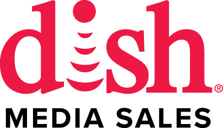 DISH_Media_Sales_4C_2018_1___1__copy.png