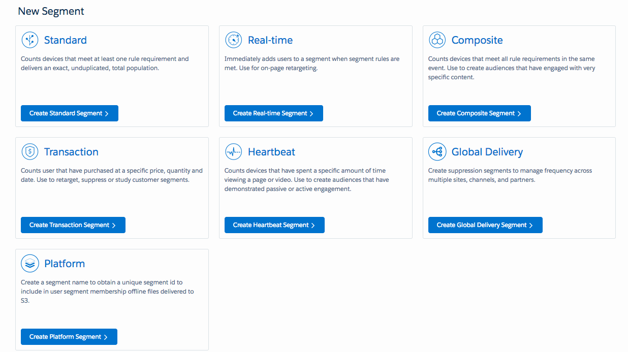 Segment Builder Guide – Salesforce Audience Studio Resources