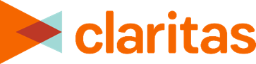 claritas-logo-medium.png